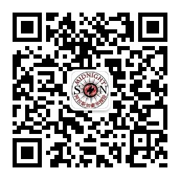 qrcode_for_gh_b6007cdbf05b_258