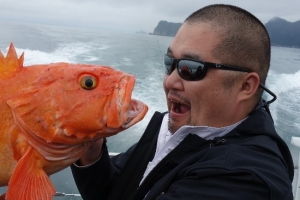 alaska-deep-sea-fishing.550-min