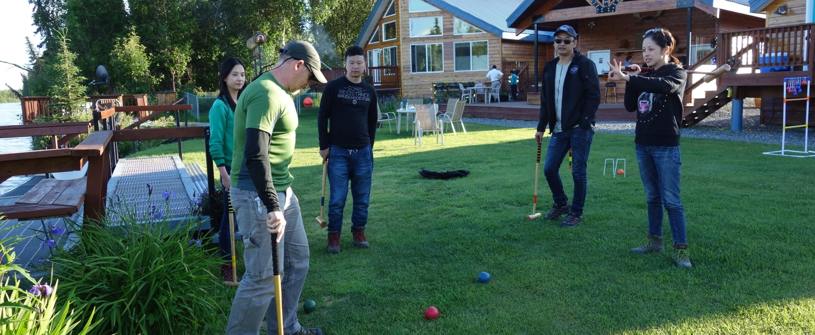 alaska-lodge-croquet-game.1600w-min